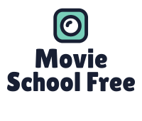 Movie School Free
