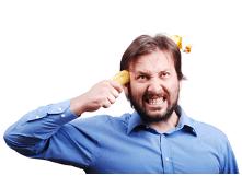 banana funny
